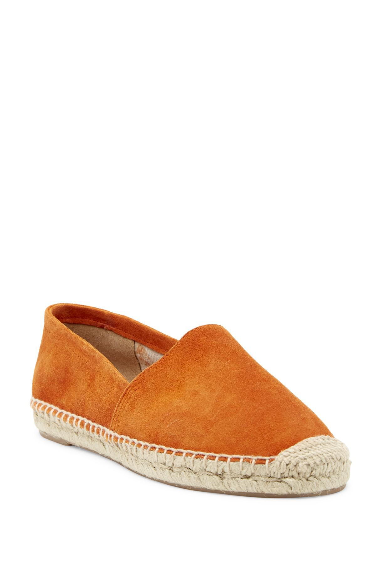 Patricia Green Andrea Espadrille Loafer LQAKRYo3c
