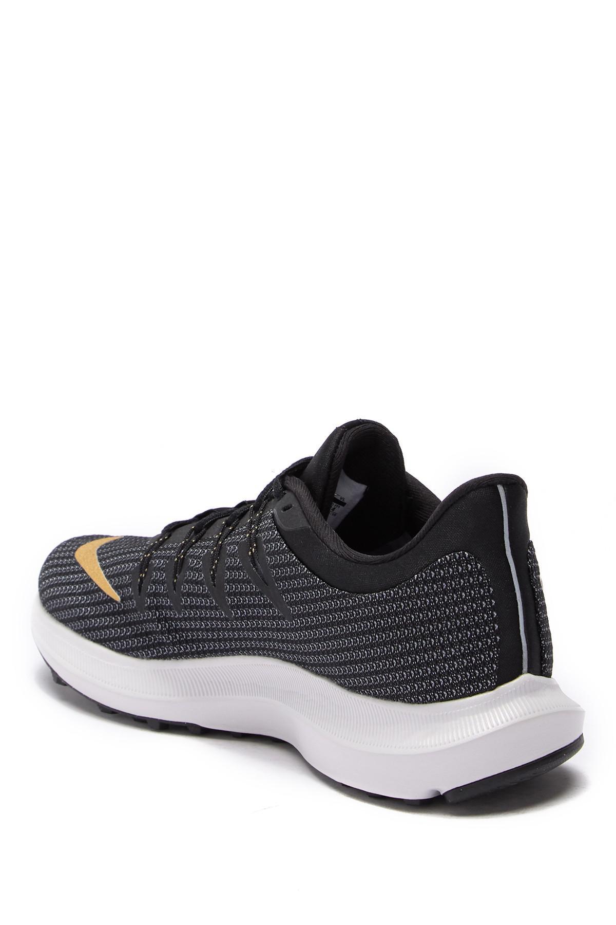 Nike | Tanjun Running Sneaker Wide Width Available | Nordstrom Rack
