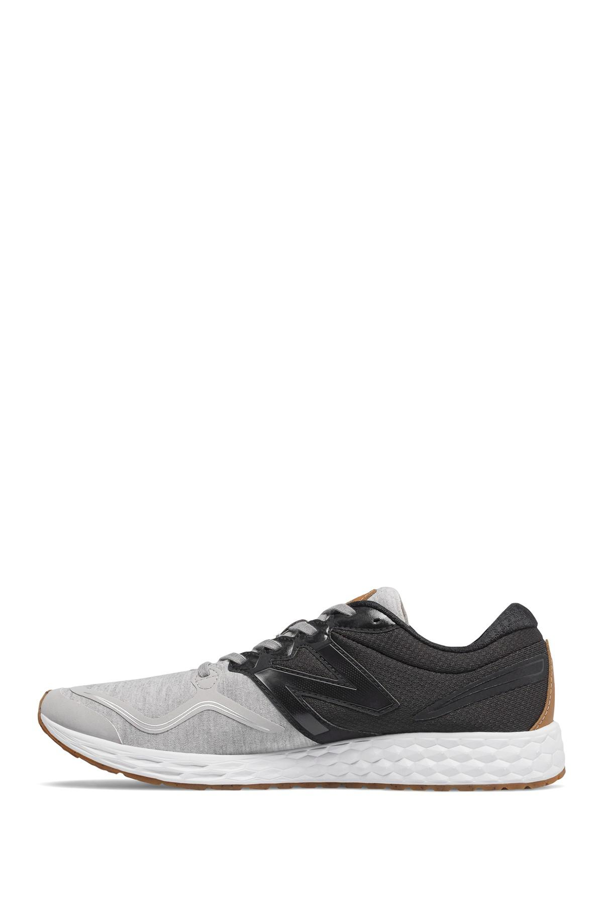 New Balance Mvnzcb1 Veniz Running Shoe