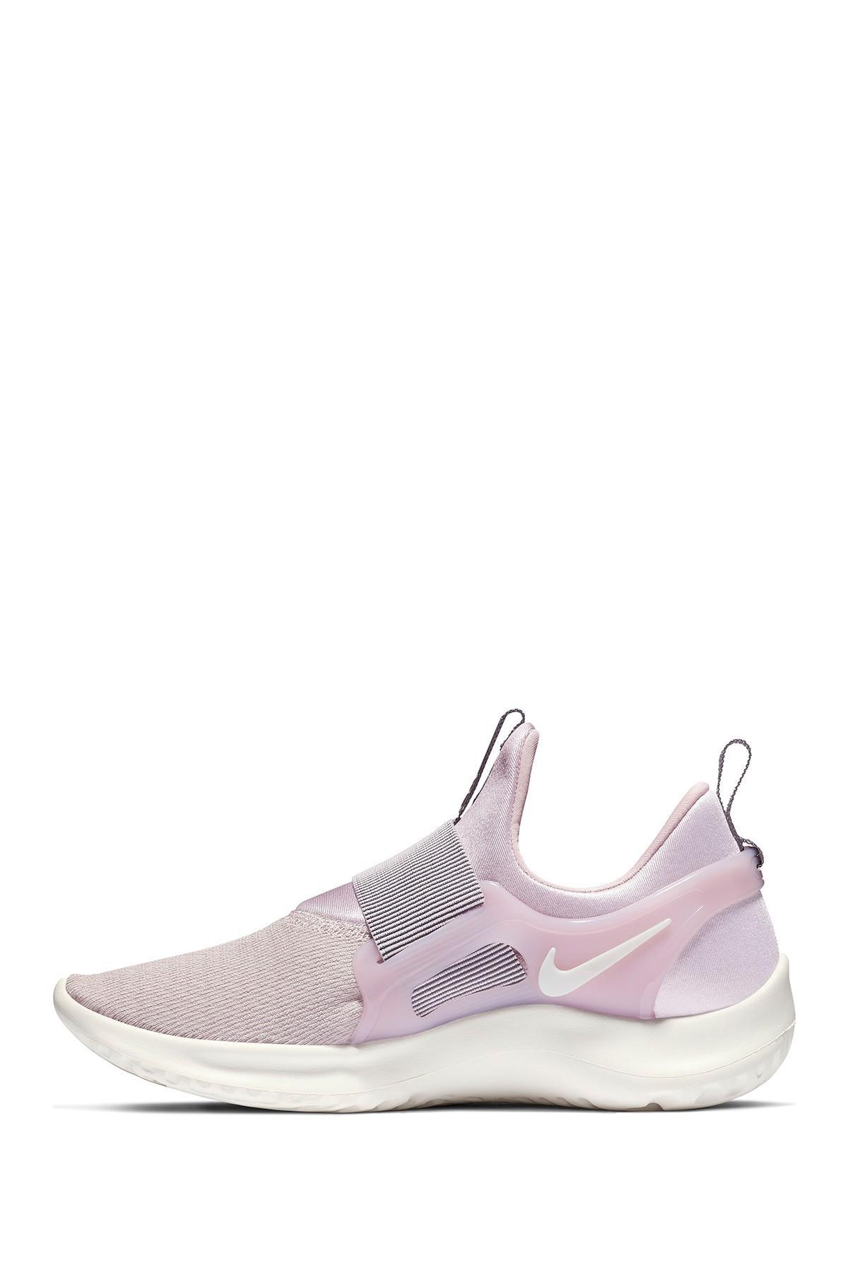 renew freedom running sneaker