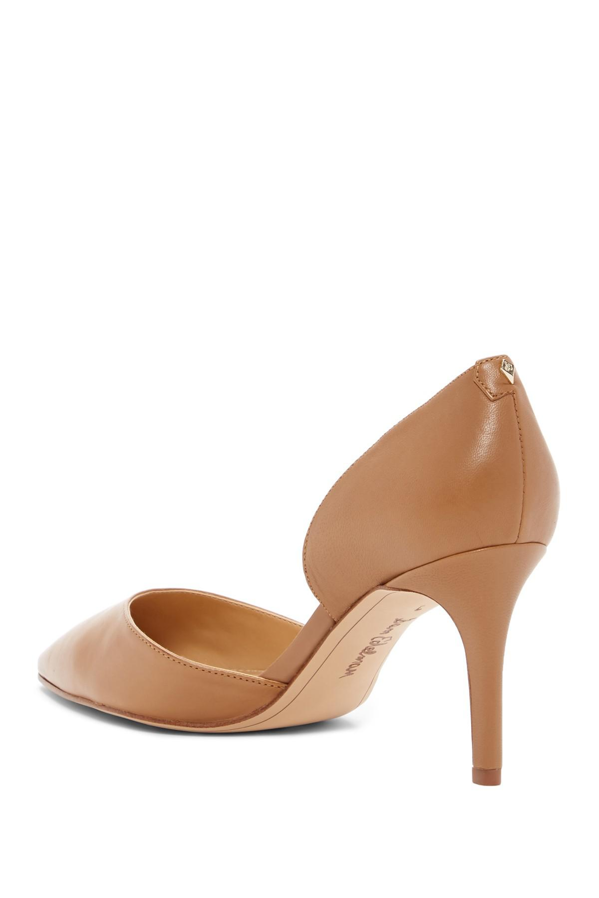 0e50ac75d2f2f6 Gallery. Previously sold at  Nordstrom Rack · Women s Pointed Toe Pumps ...