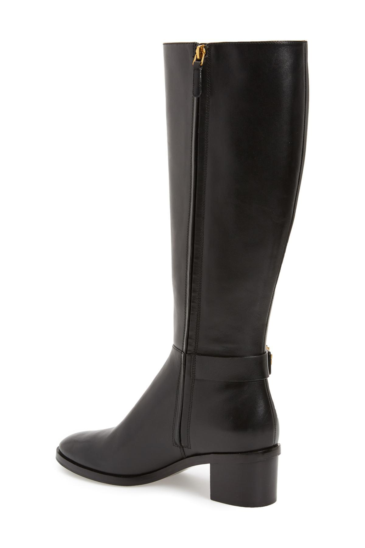 951496b51d96 Tory Burch Black Boots Nordstrom Rack - The Best Boots In The World