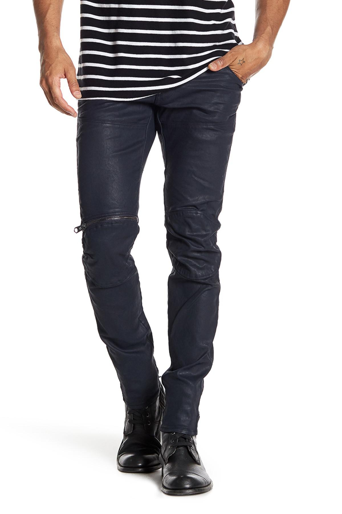 8726c0db34bb5 Lyst - G-Star Raw 5620 3d Skinny Jeans - 32