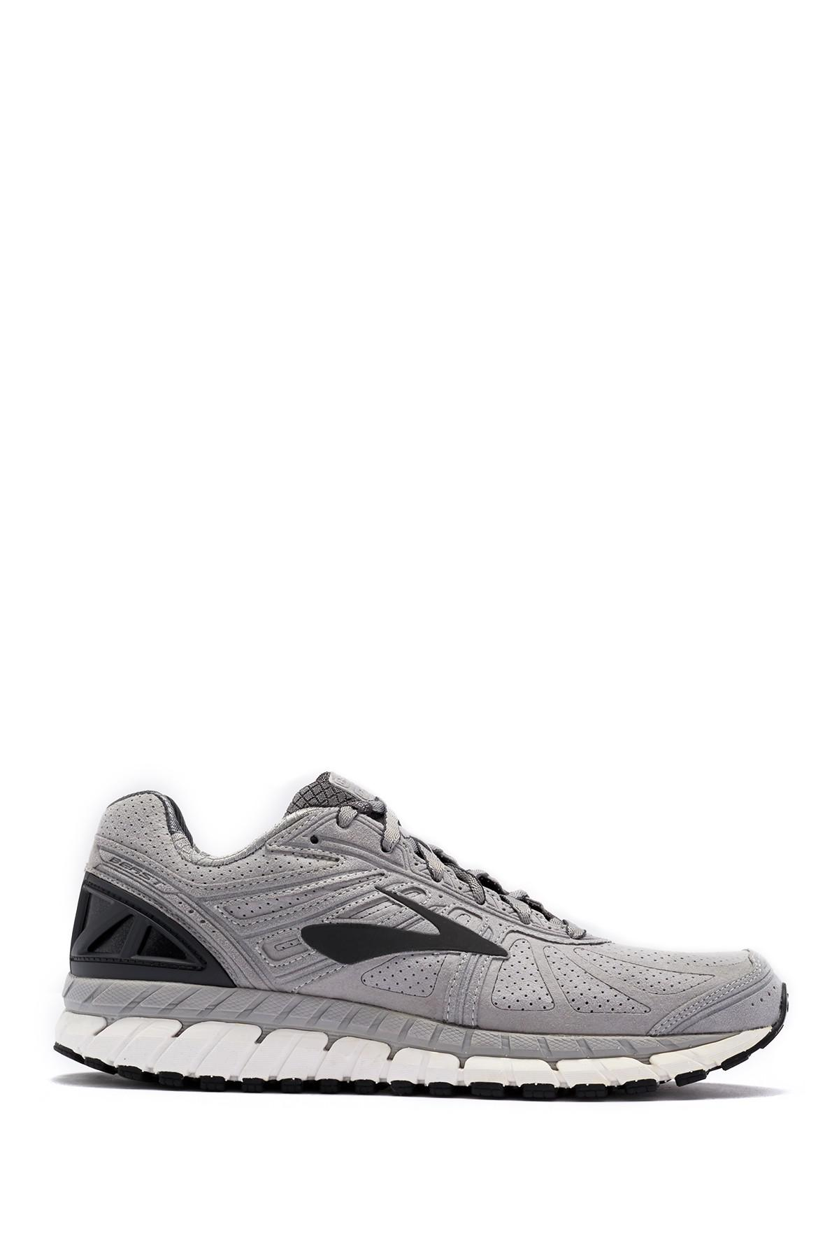 491d23063f7 Gallery. Previously sold at  Nordstrom Rack · Men s Running Sneakers ...