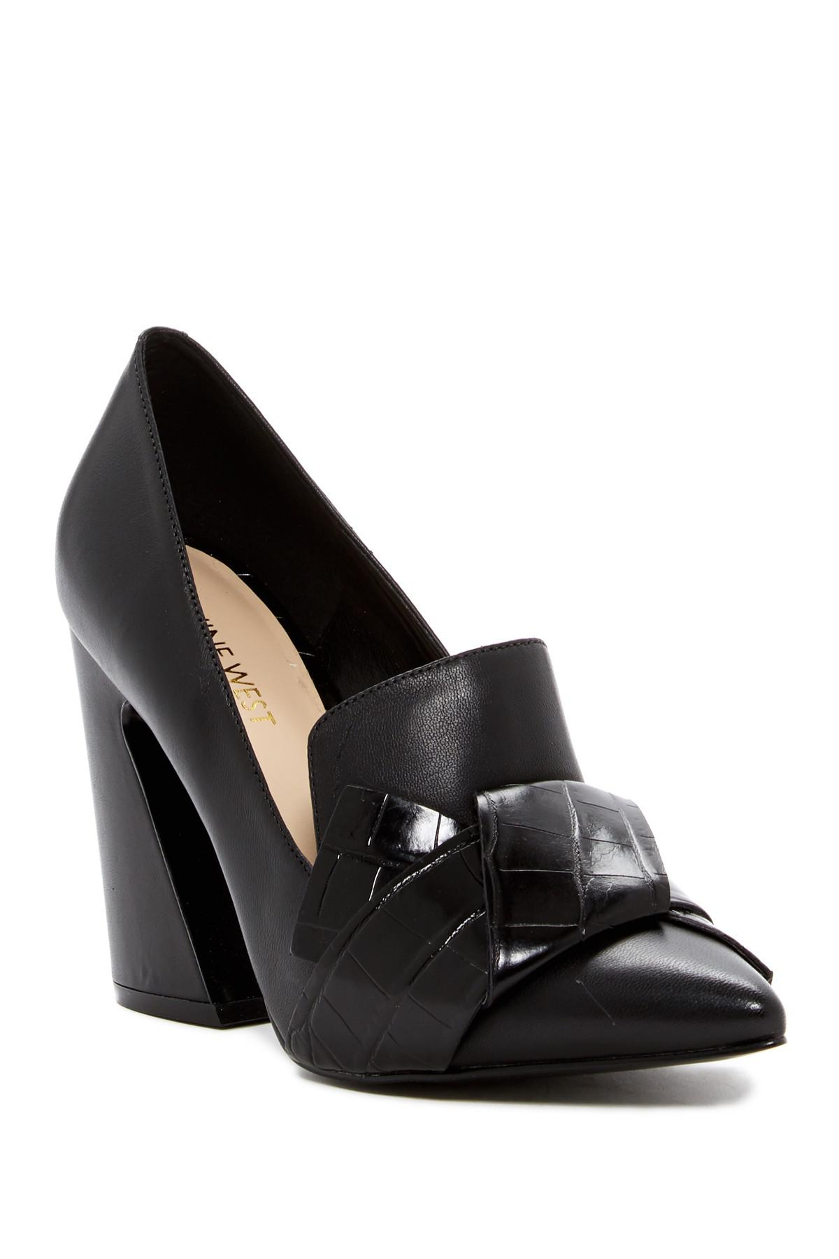 Nine West Happyhour 9M5A639D Fashion Shoes Hot Sale Cheapest Price Save Over 50%