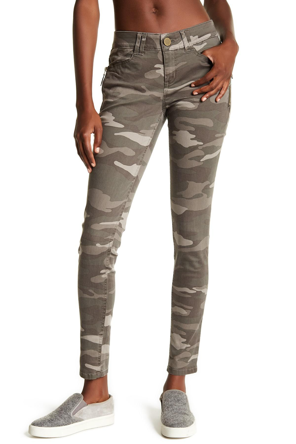 Hudson Women S Jeans