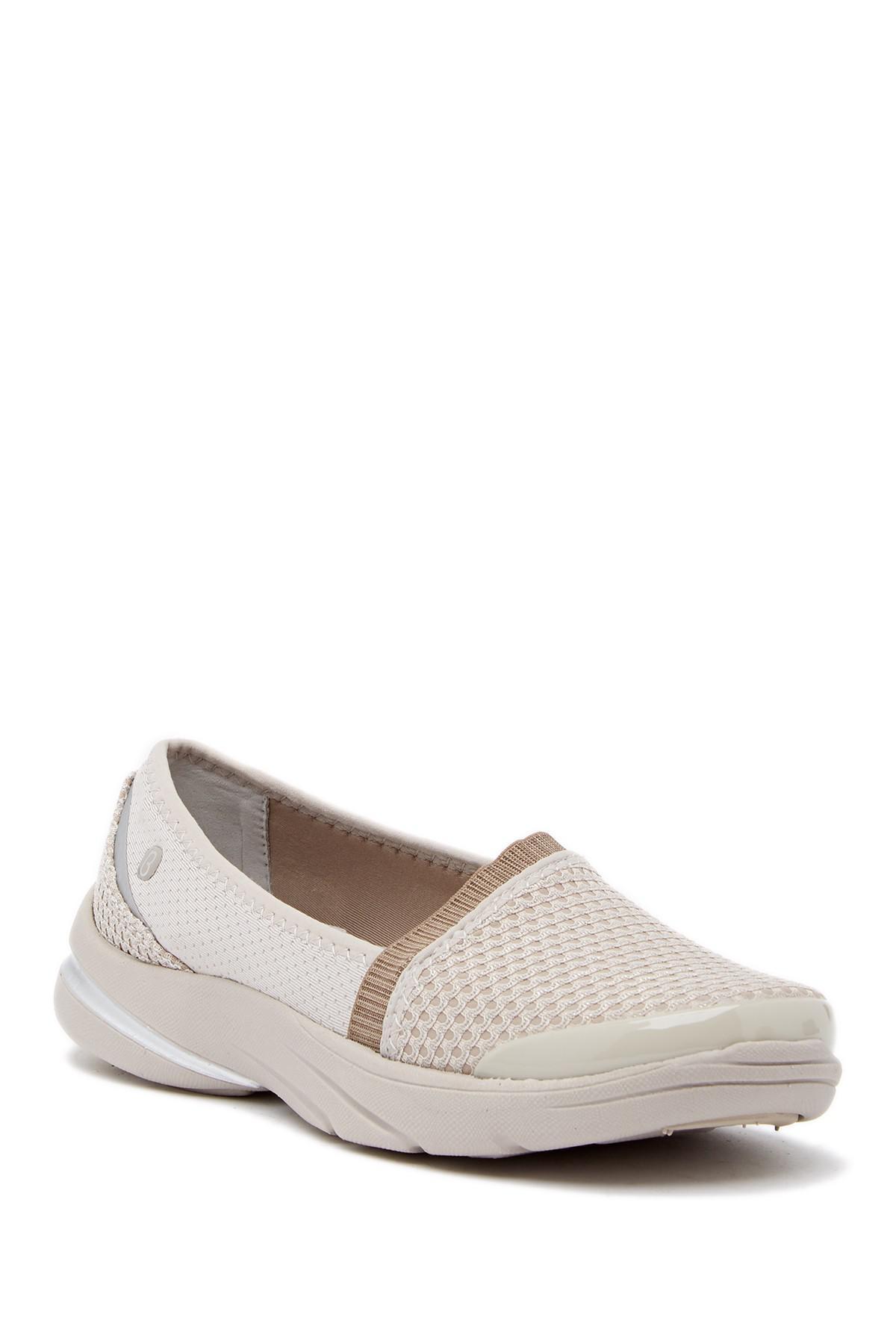 f51c32708b36 Bzees. Women s Lollipop Slip-on Sneaker - Wide Width Available