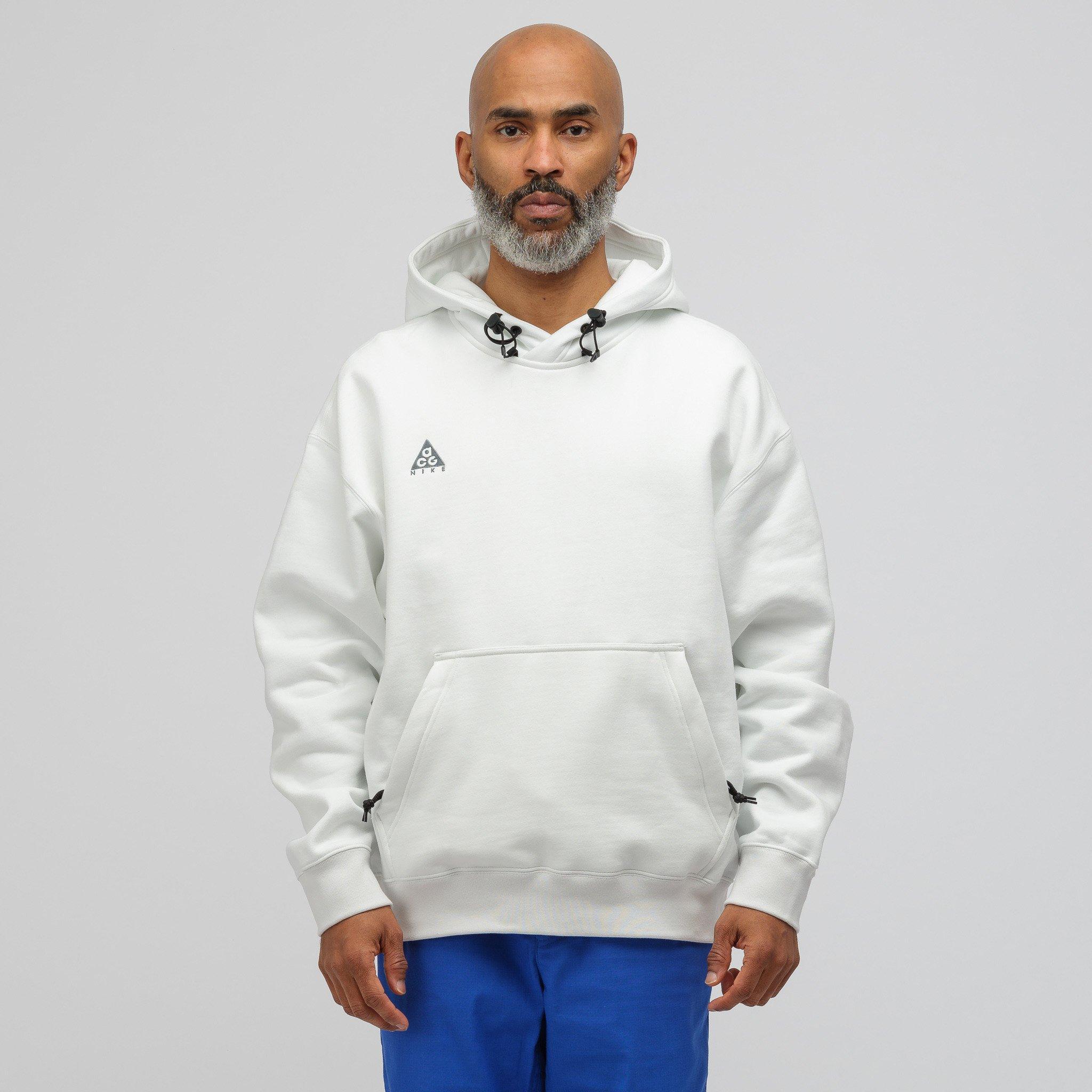 nike acg sweater