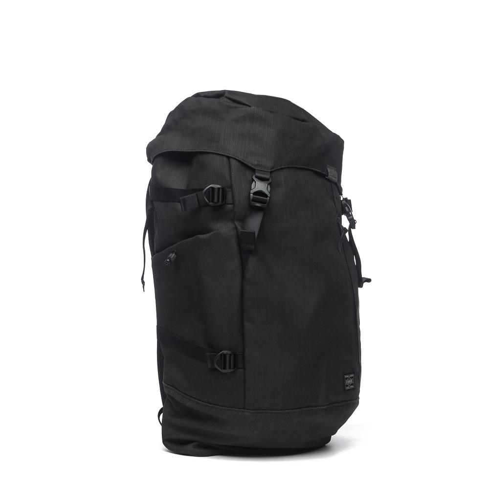 White Mountaineering X Porter Backpack For Men Lyst