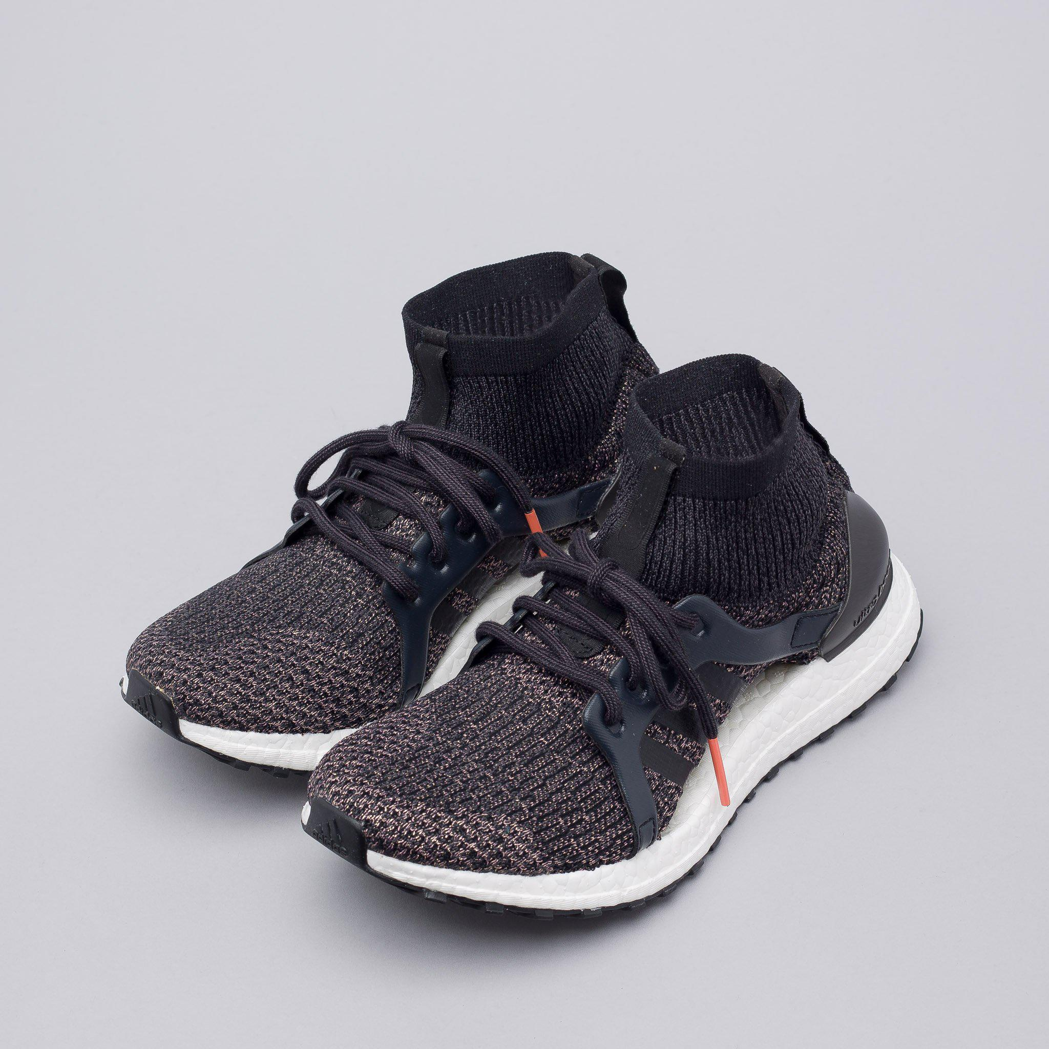 new product 64e8a d2f64 Gallery. Men s Adidas Ultra Boost ...