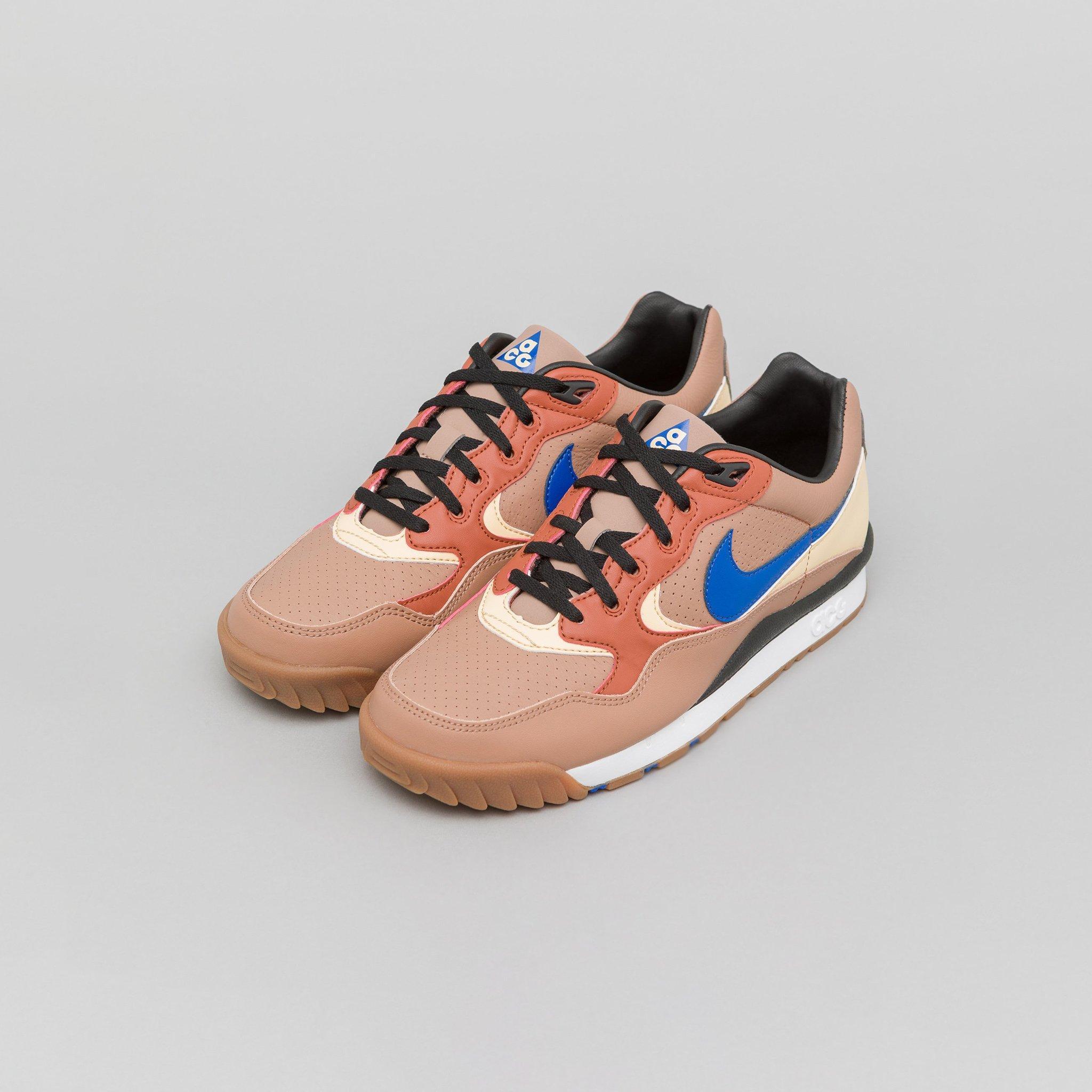 Nike Air Wildwood ACG Desert Dust