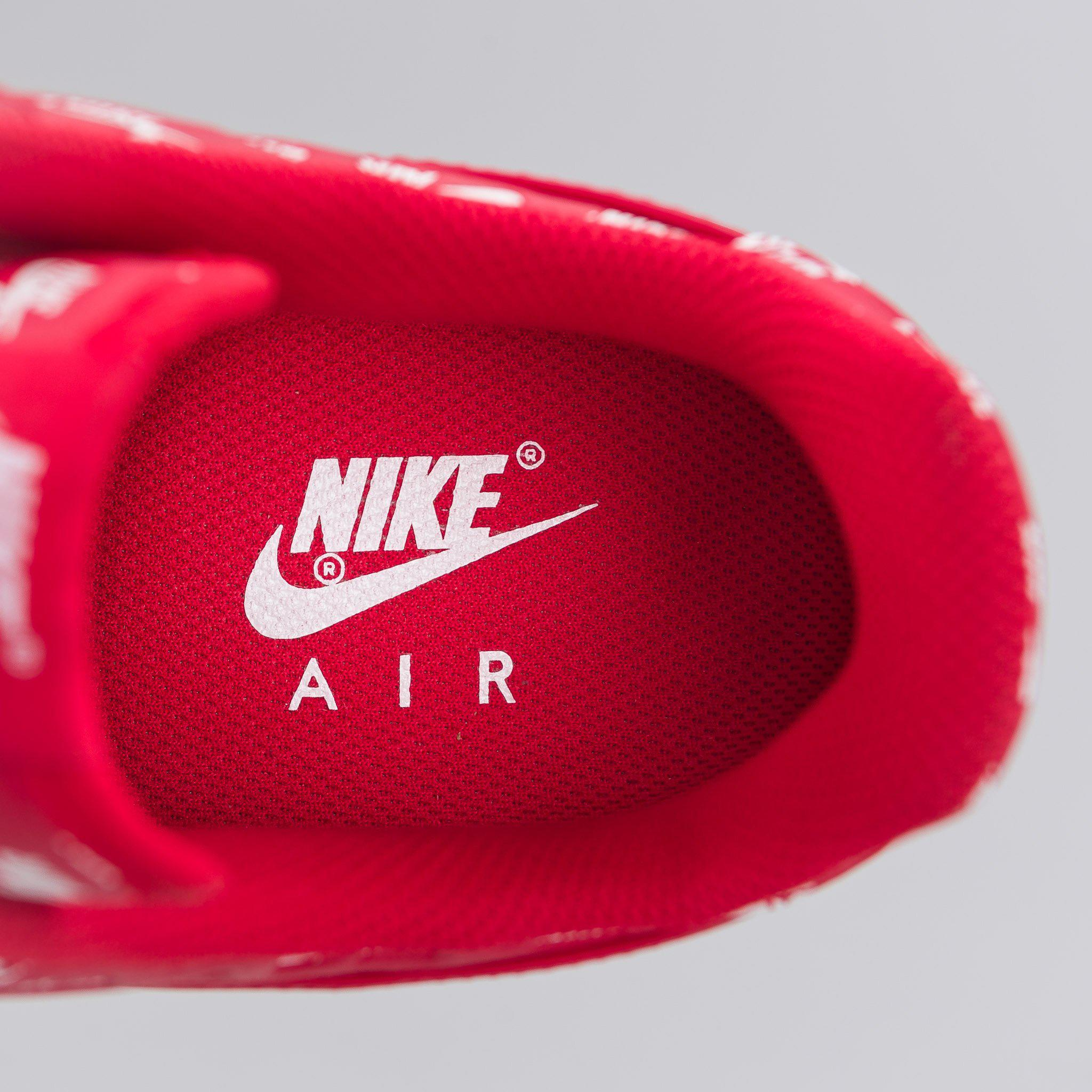 online store 768dd 227e3 Gallery. Mens Nike Air Force ...