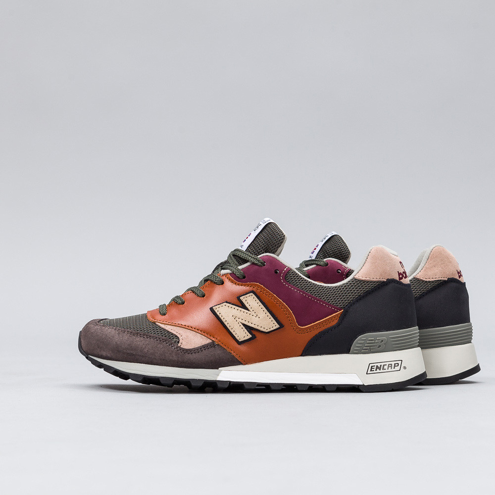 new balance m1500 sp 110th anniversary surplus pack