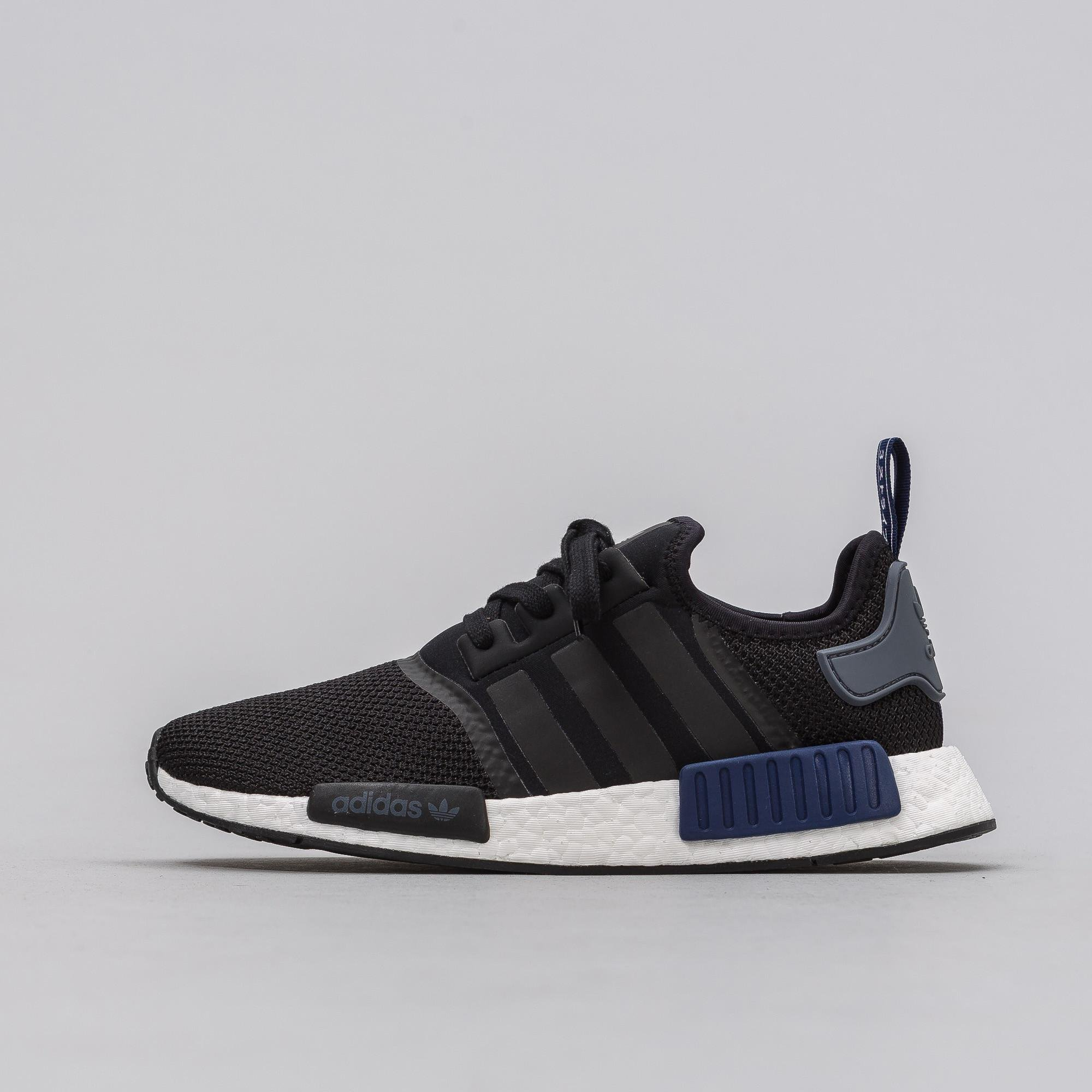... free shipping lyst adidas originals nmd r1 sports heritage for men  08758 33972 f831cf3f1