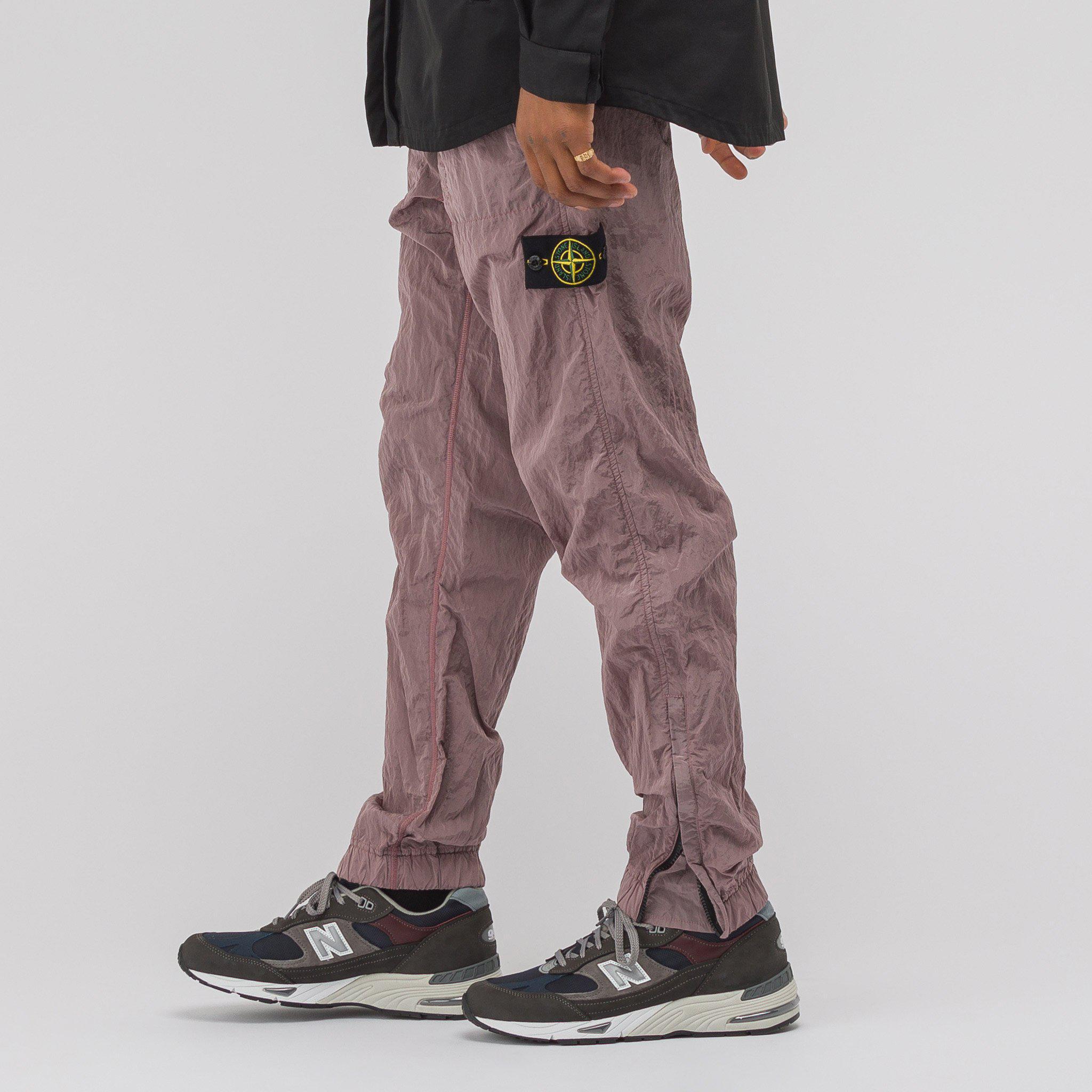 Sneaker Adidas Originals Adidas Damen Sneaker 0mN8vwn