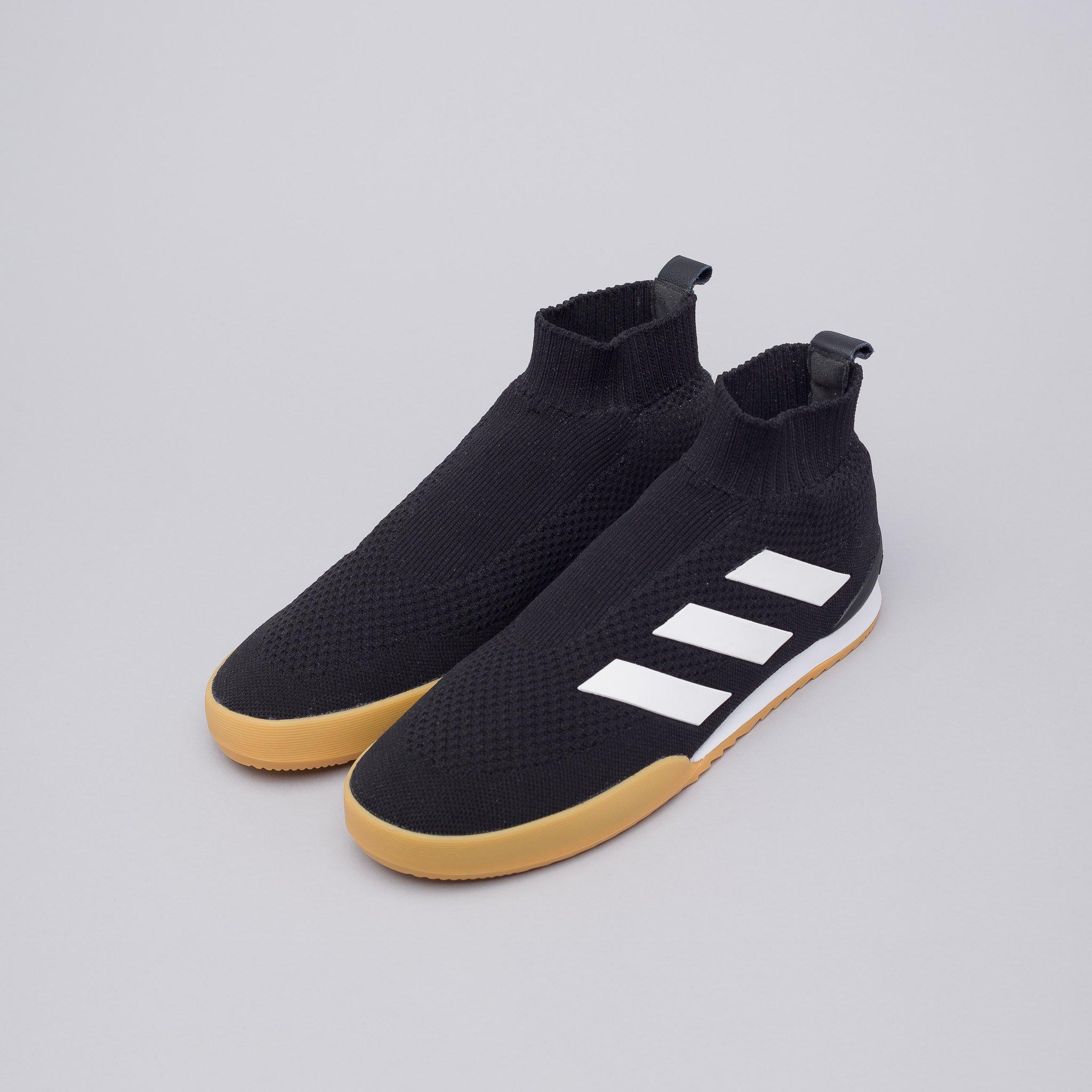 dfa4fe6327d Black Super Shoes Gosha Adidas X Lyst In Ace Rubchinskiy XxYwgqq8