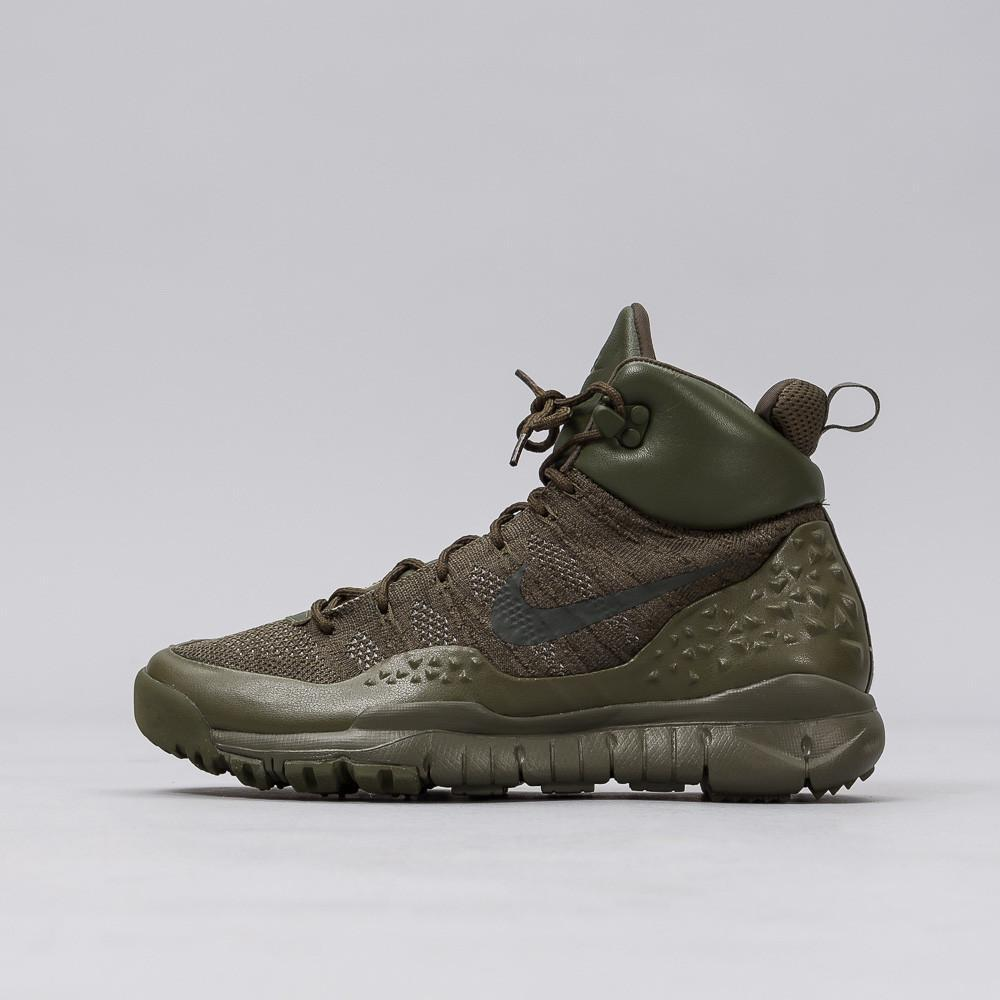 Gallery. Previously sold at: Nike · Men's Nike Flyknit