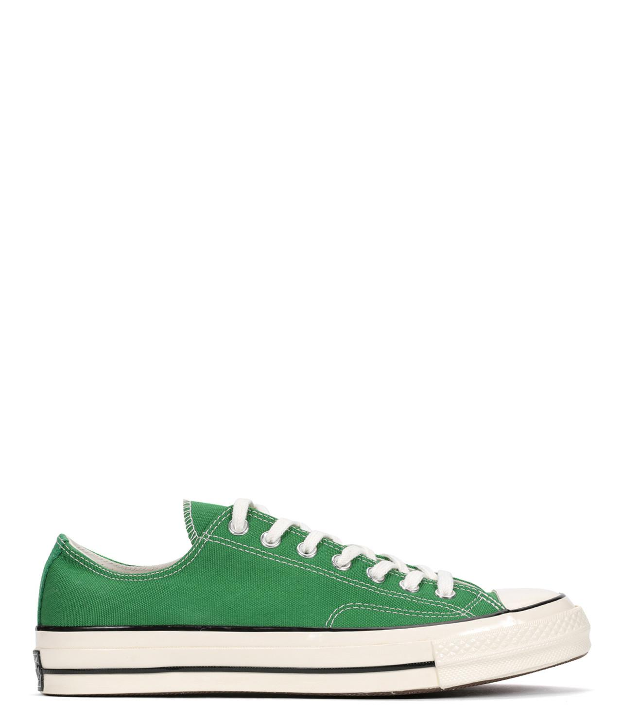 Converse Chuck Taylor All Star  70 Ox in Green for Men - Lyst 6ea341b7f