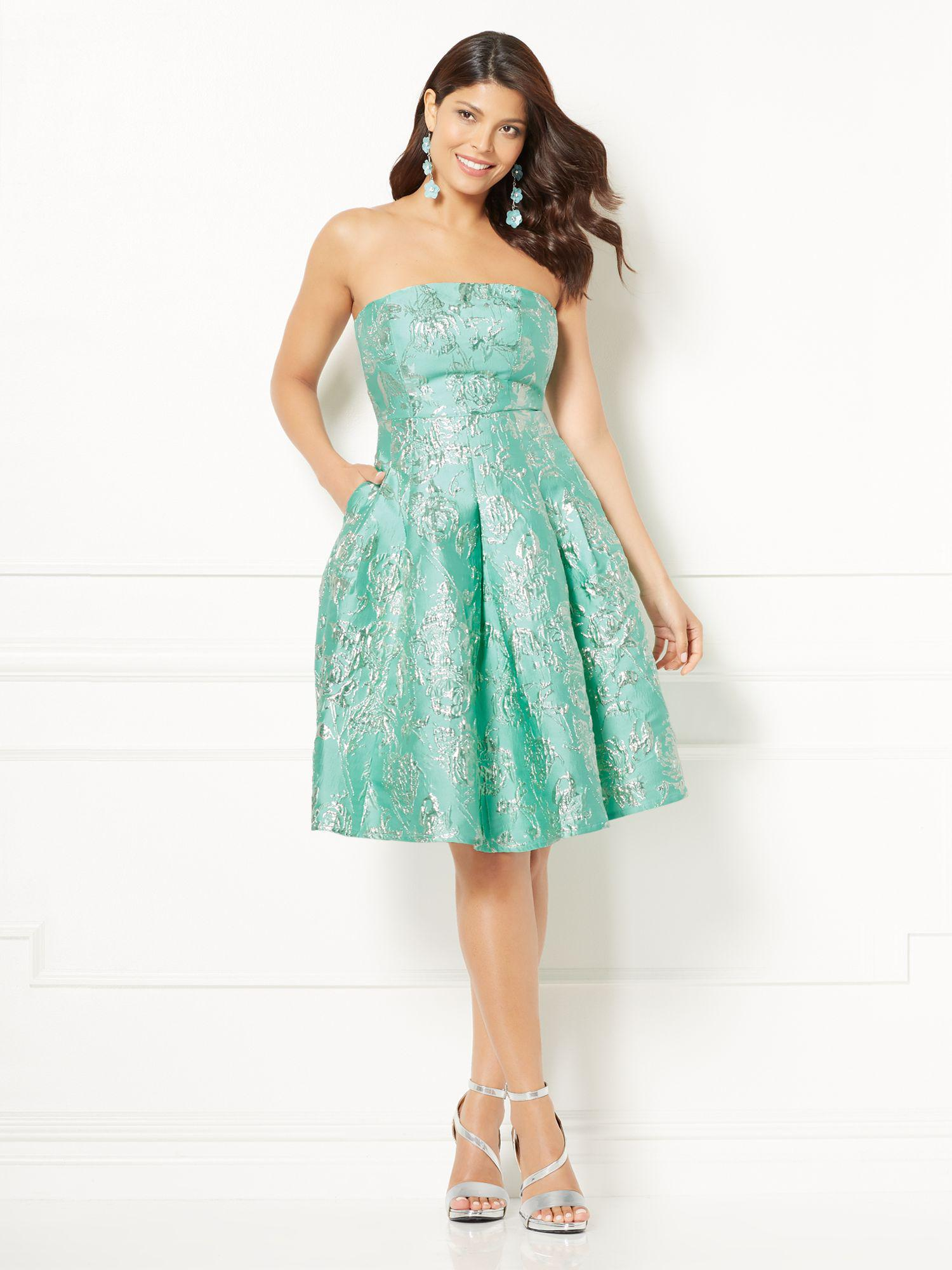 Wonderful French Connection Party Dresses Ideas - Wedding Ideas ...