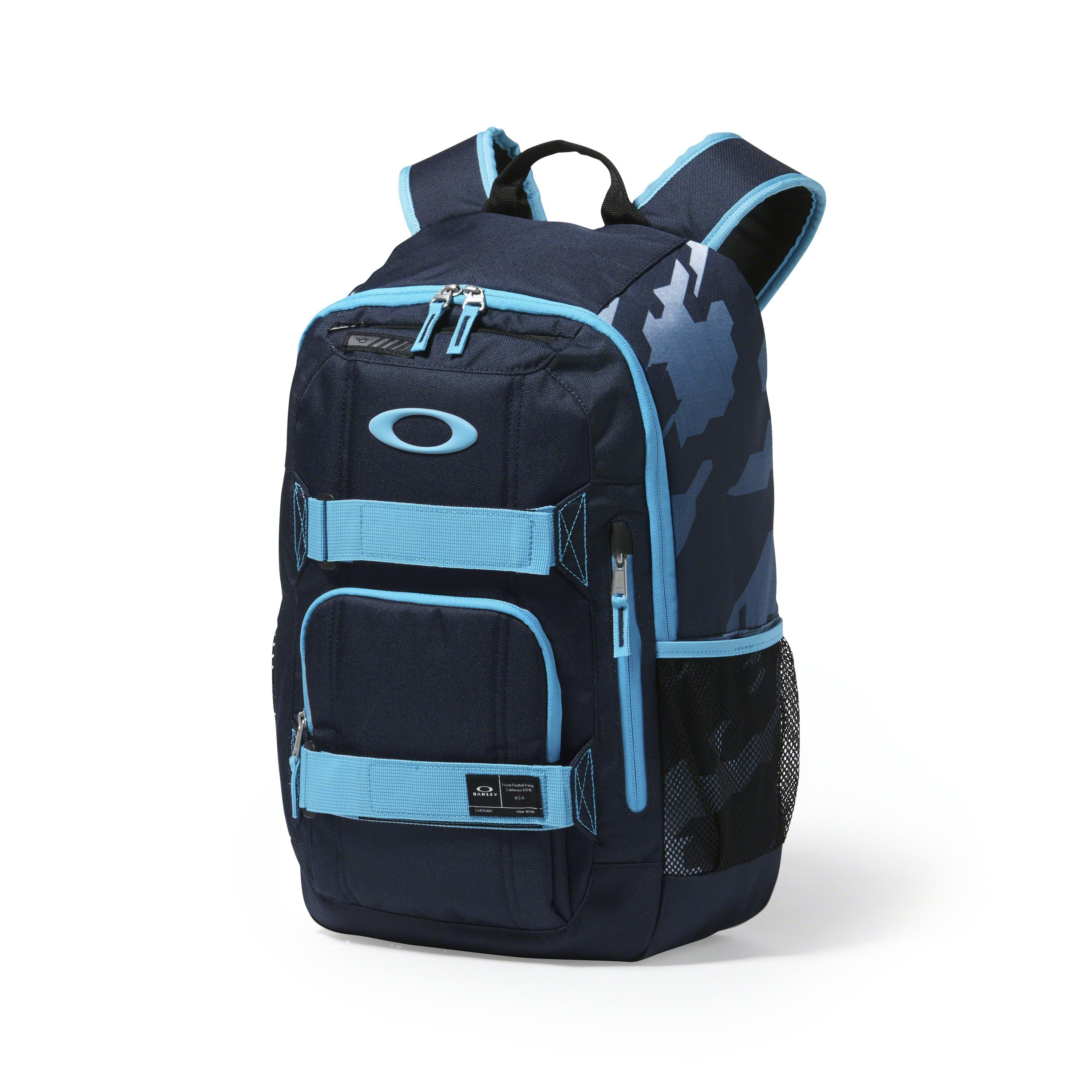5be74e0e42 North Face Sweeper Backpack Amazon | The Shred Centre