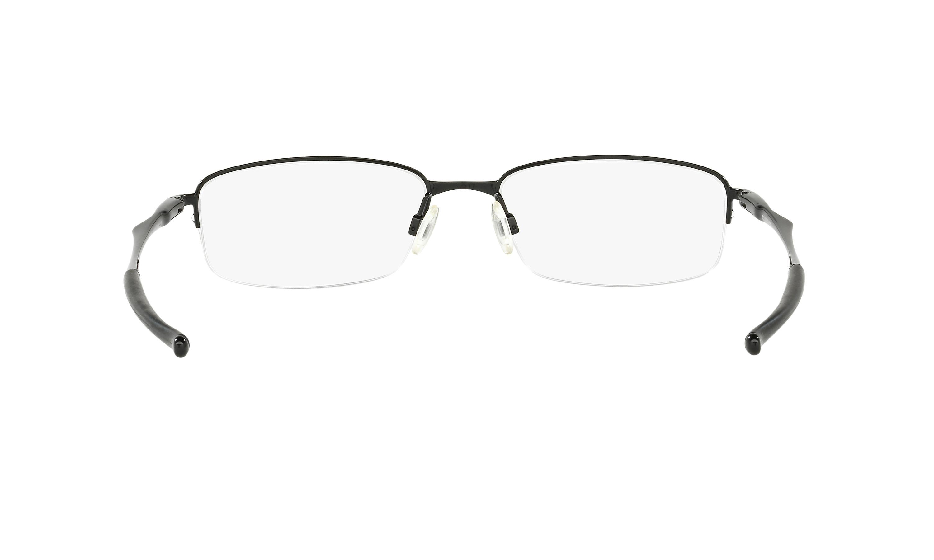 3234cfe6a95 Lyst - Oakley Clubface for Men