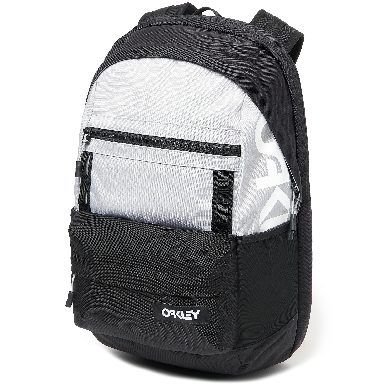 816eaafa5c Lyst - Oakley Fs Color Block Backpack for Men