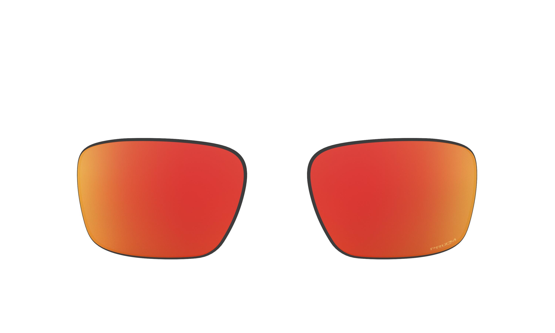 da75e426e9c Oakley - Multicolor Sliver® Stealth Replacement Lens for Men - Lyst. View  fullscreen