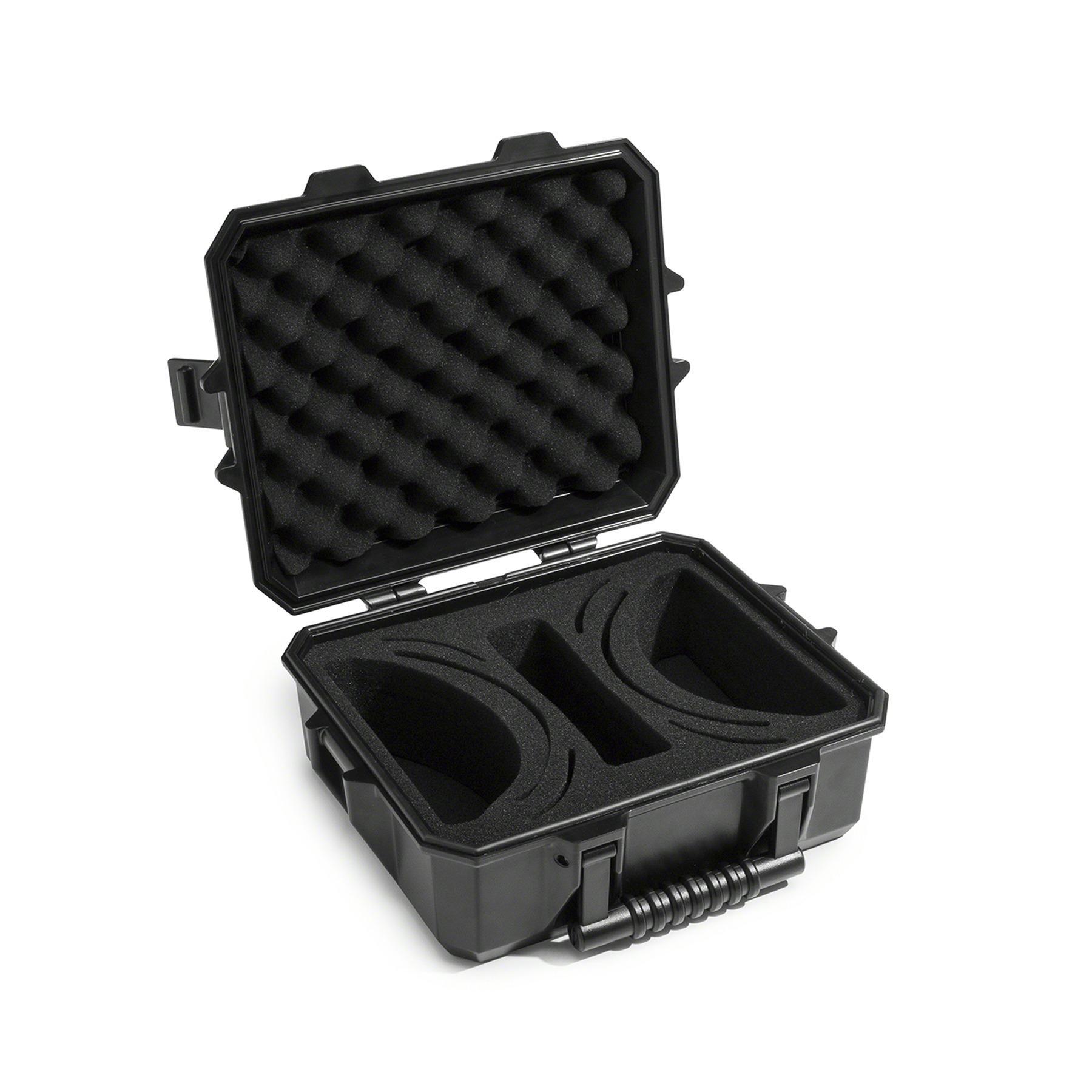 oakley box