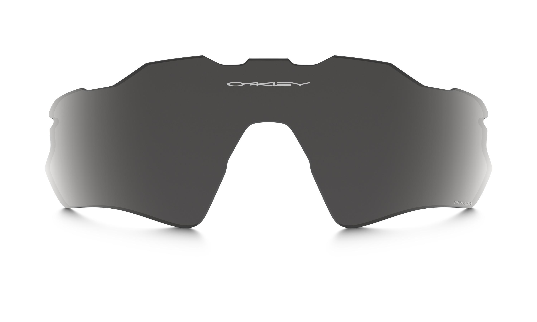 5ec4122efca Oakley - Black Radar® Ev Xs Path® (youth Fit) Replacement Lenses -. View  fullscreen