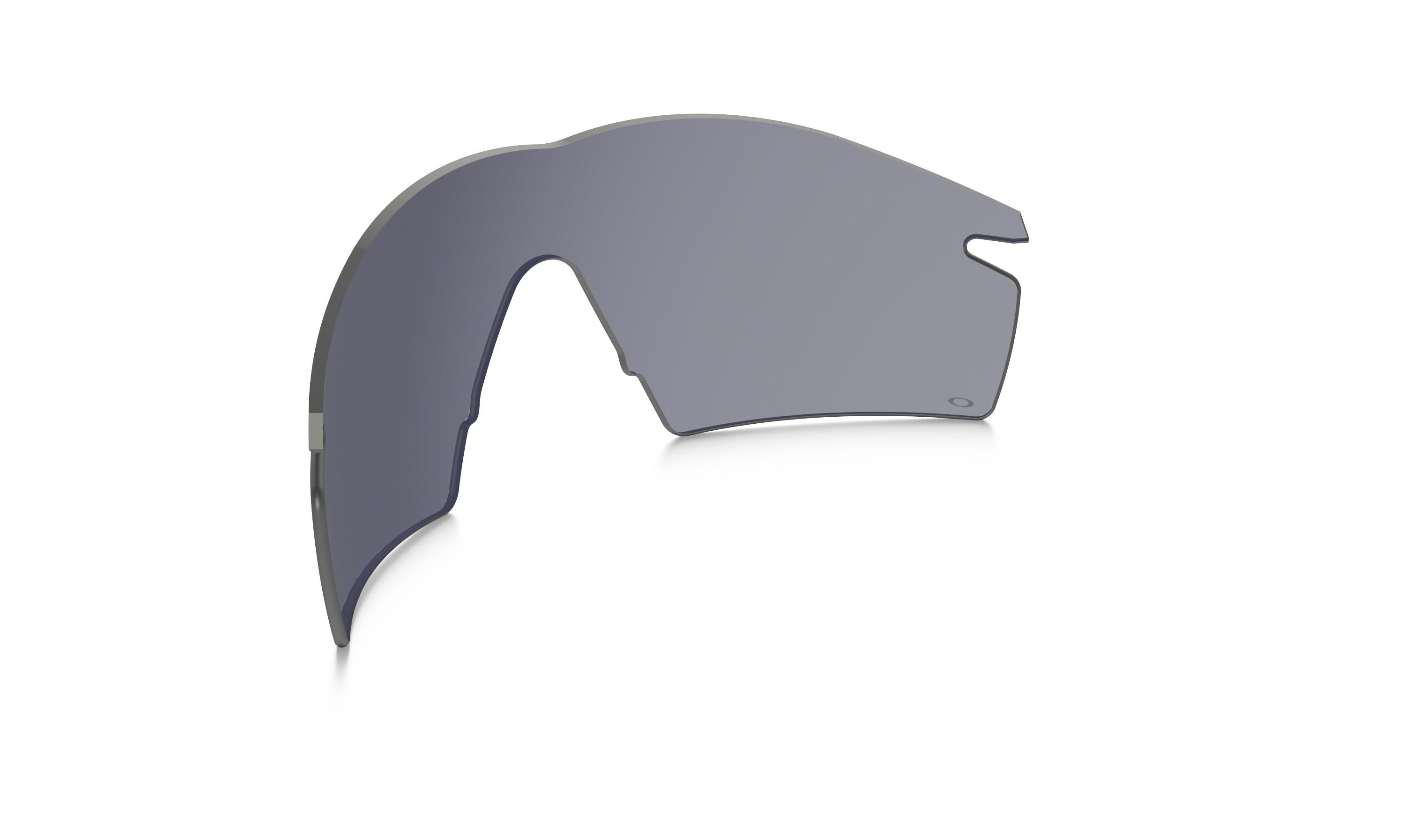 f7c3aa0f166 Lyst - Oakley Industrial M Frame® 2.0 Replacement Lenses in Gray for Men