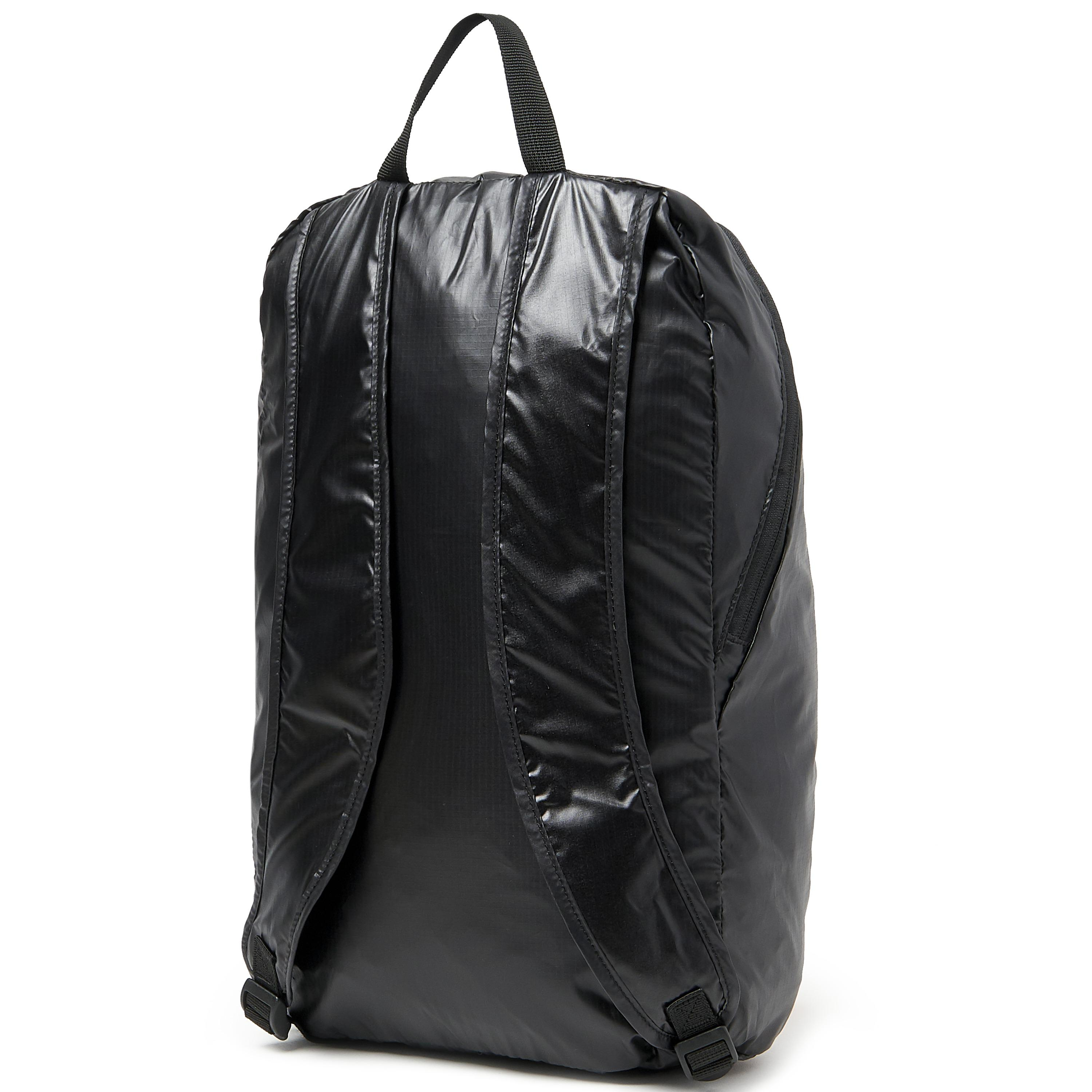 85cac0714d76 ... Packable Backpack for Men - Lyst. View fullscreen
