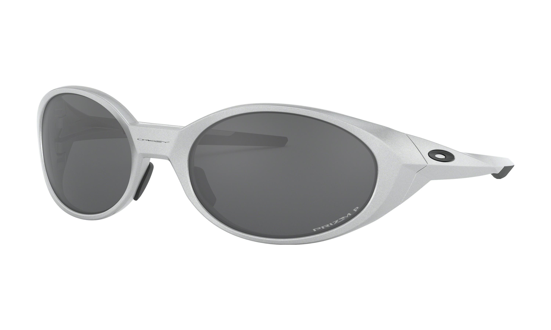 14b327bdc2 Lyst - Oakley Eye Jacket Redux