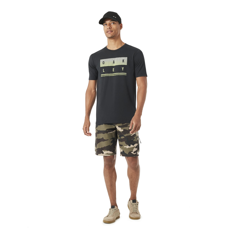 Oakley - Black Tinfoil Cap for Men - Lyst. View fullscreen 684464c9dfb7