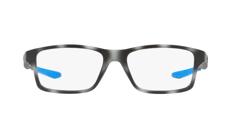 10792e9cd3fe Oakley Crosslink Xs Eyewear