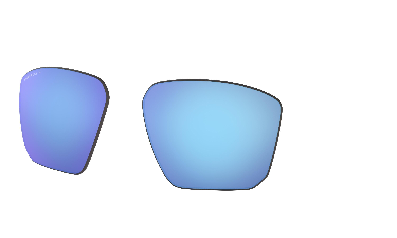 b9cc8cdc83e Lyst - Oakley Targetline Replacement Lens for Men