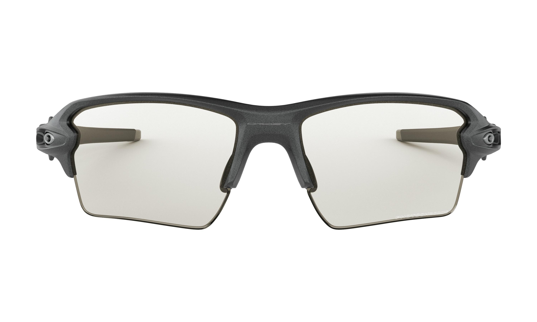 3af2ee5333 Oakley - Multicolor Flak® 2.0 Xl for Men - Lyst. View fullscreen