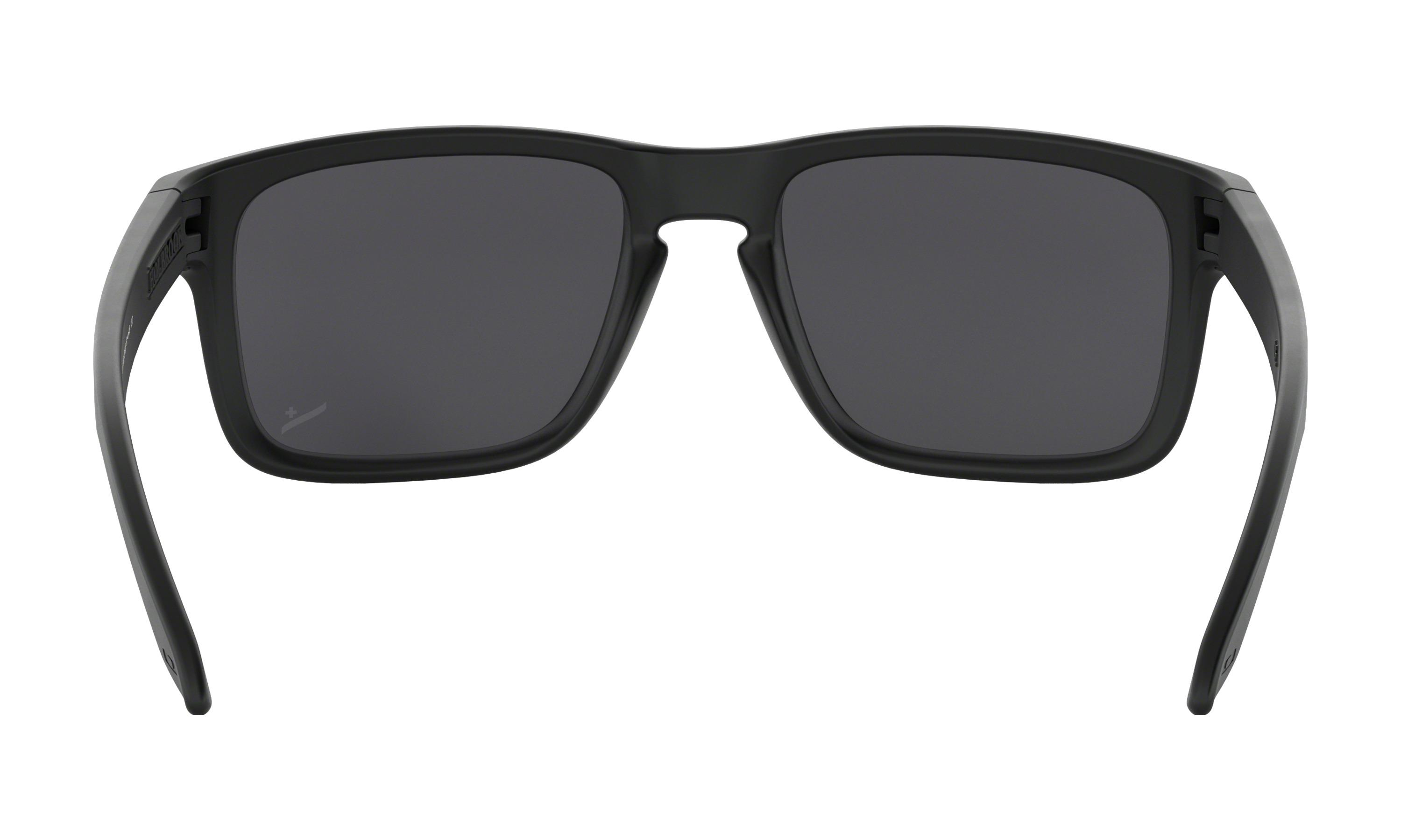 d328fa4e733 Lyst - Oakley Standard Issue Holbrook Infinite Hero Collection for Men