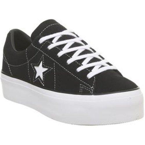 converse star player ox donna