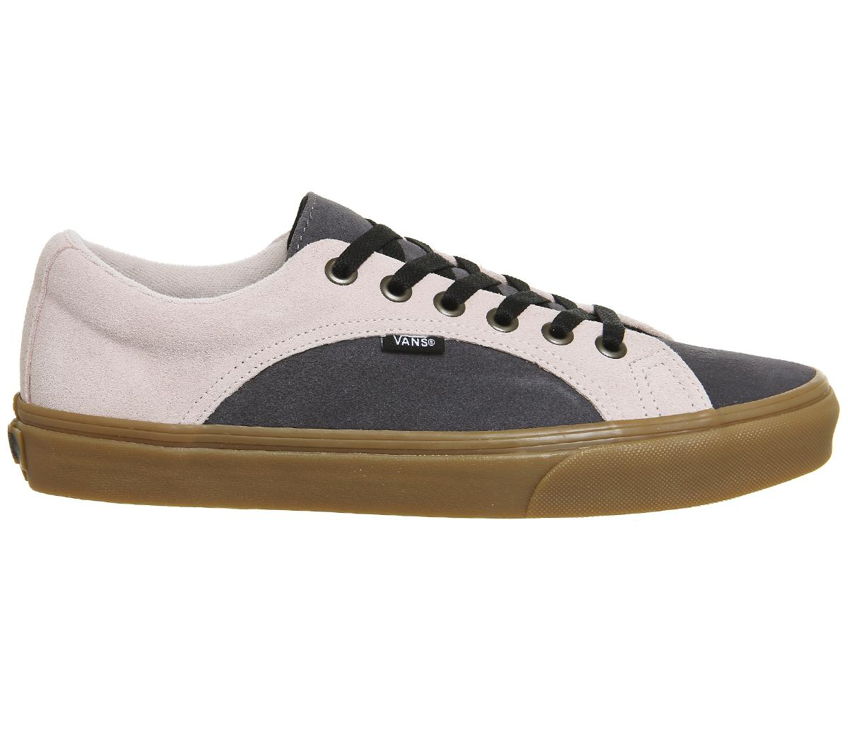 Vans Lampin Shoes