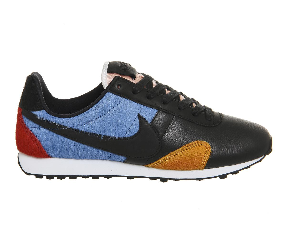 new product 95fbf 0607d Lyst - Nike Pre Montreal Racer for Men