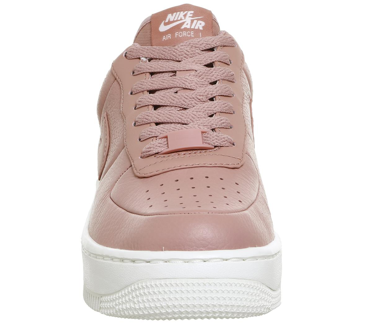 office nike air force 1. Delighful Office Gallery Womenu0027s Nike Air Force Throughout Office 1