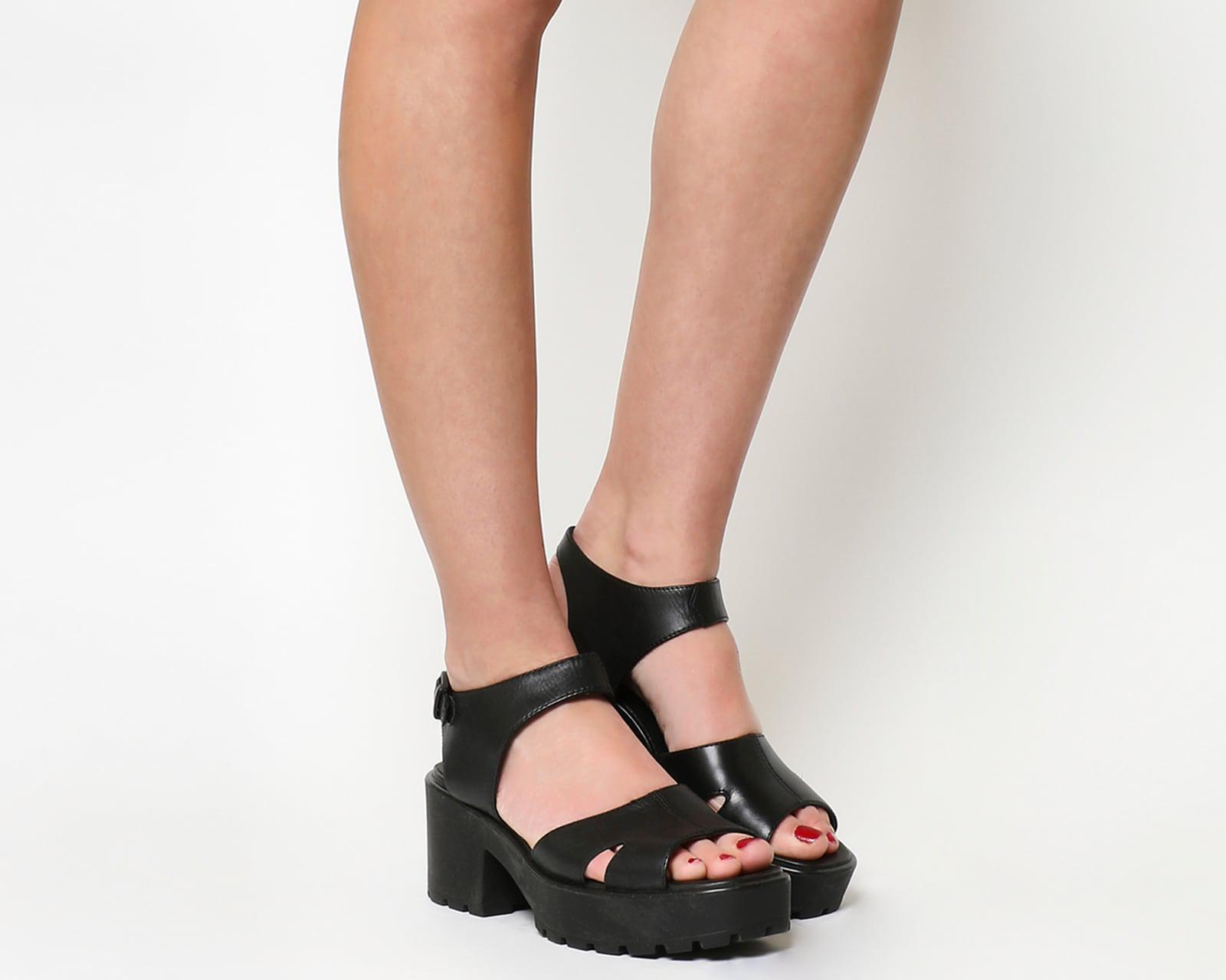 4c0aa4eb872 Gallery. Women s Heeled Clogs Women s Wrap Around Sandals ...