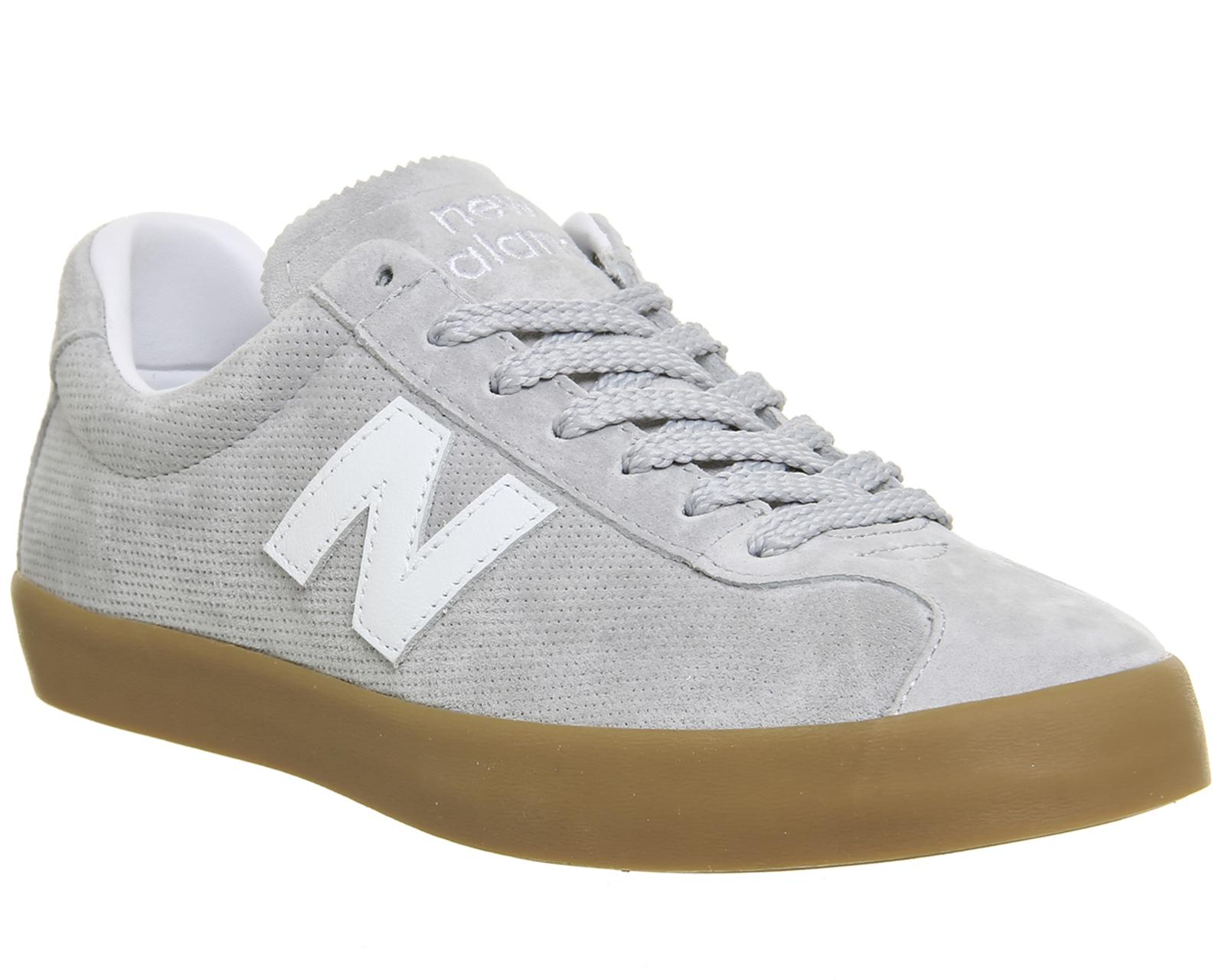 new balance ml22