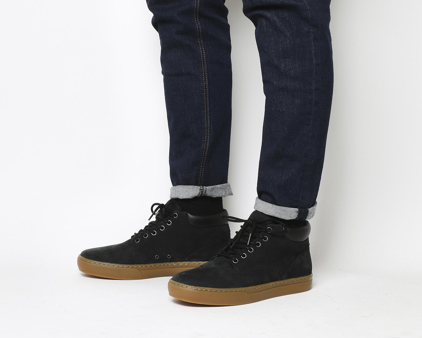 order get online best selling Adventure 2.0 Cupsole Chukka Boots