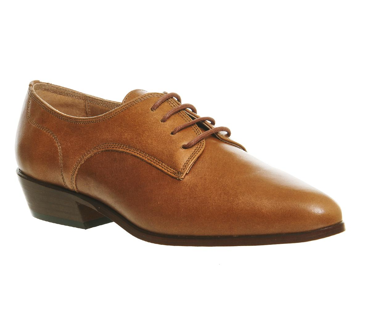 FOOTWEAR - Lace-up shoes Piccadilly Clearance 100% Guaranteed Ebay Cheap Price Outlet Brand New Unisex Pru16j