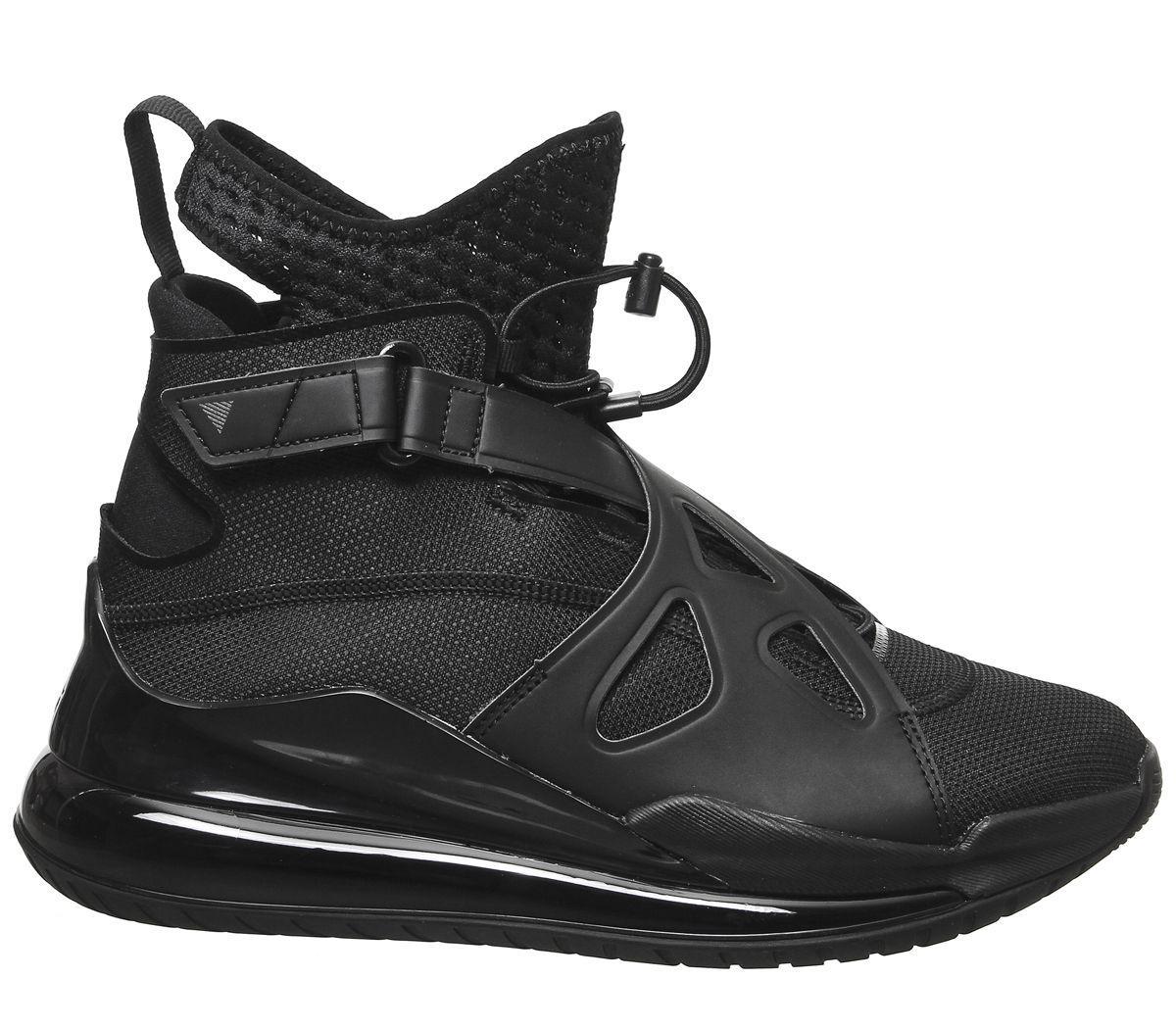 Nike Jordan Air Latitude 720 Shoe in