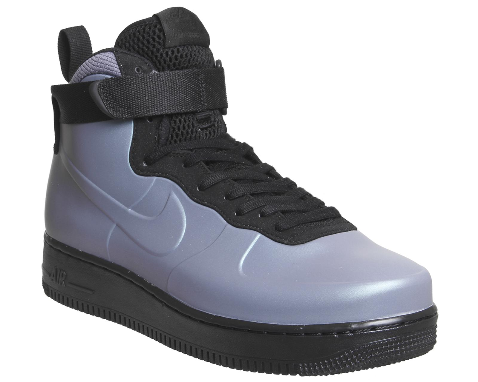 0cc849ebd8288 Gallery. Previously sold at  Offspring · Men s Nike Air Force ...