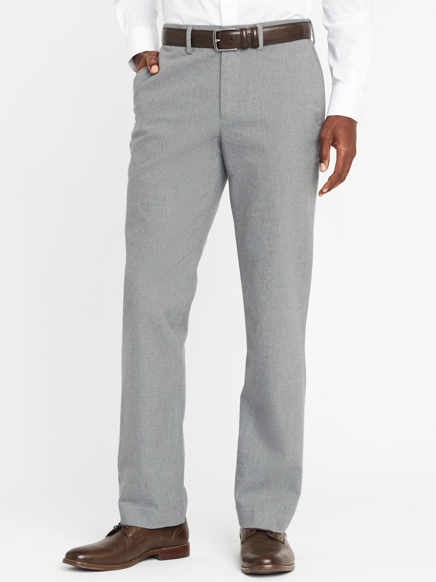 474add90e38 Gray Dress Pants Old Navy - Data Dynamic AG