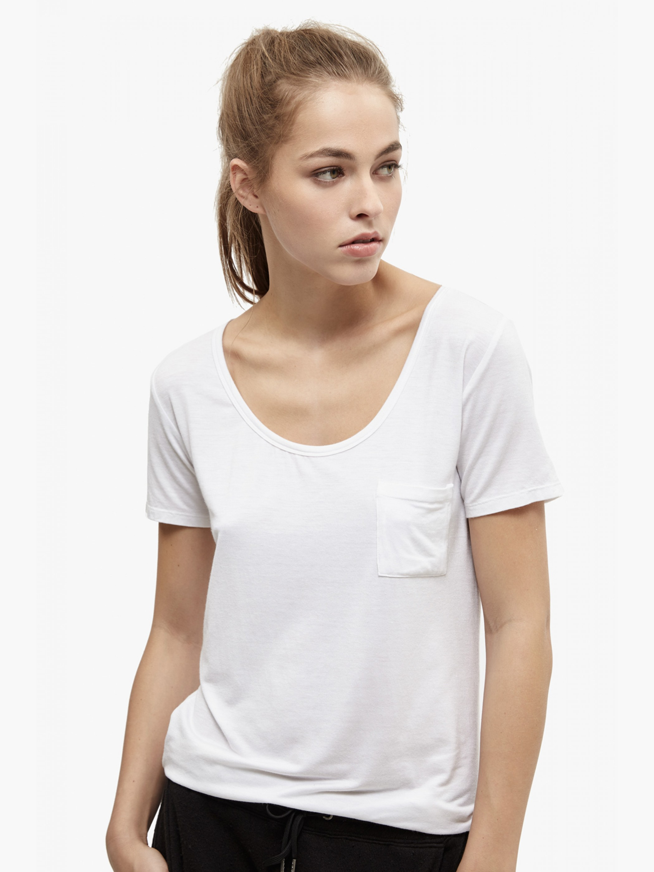 onia women Free shipping designer onia clothing at wwwbarneyswarehousecom shop legendary sales and discounts on past season women's, men's, and children's clothing, shoes, and accessories, plus.