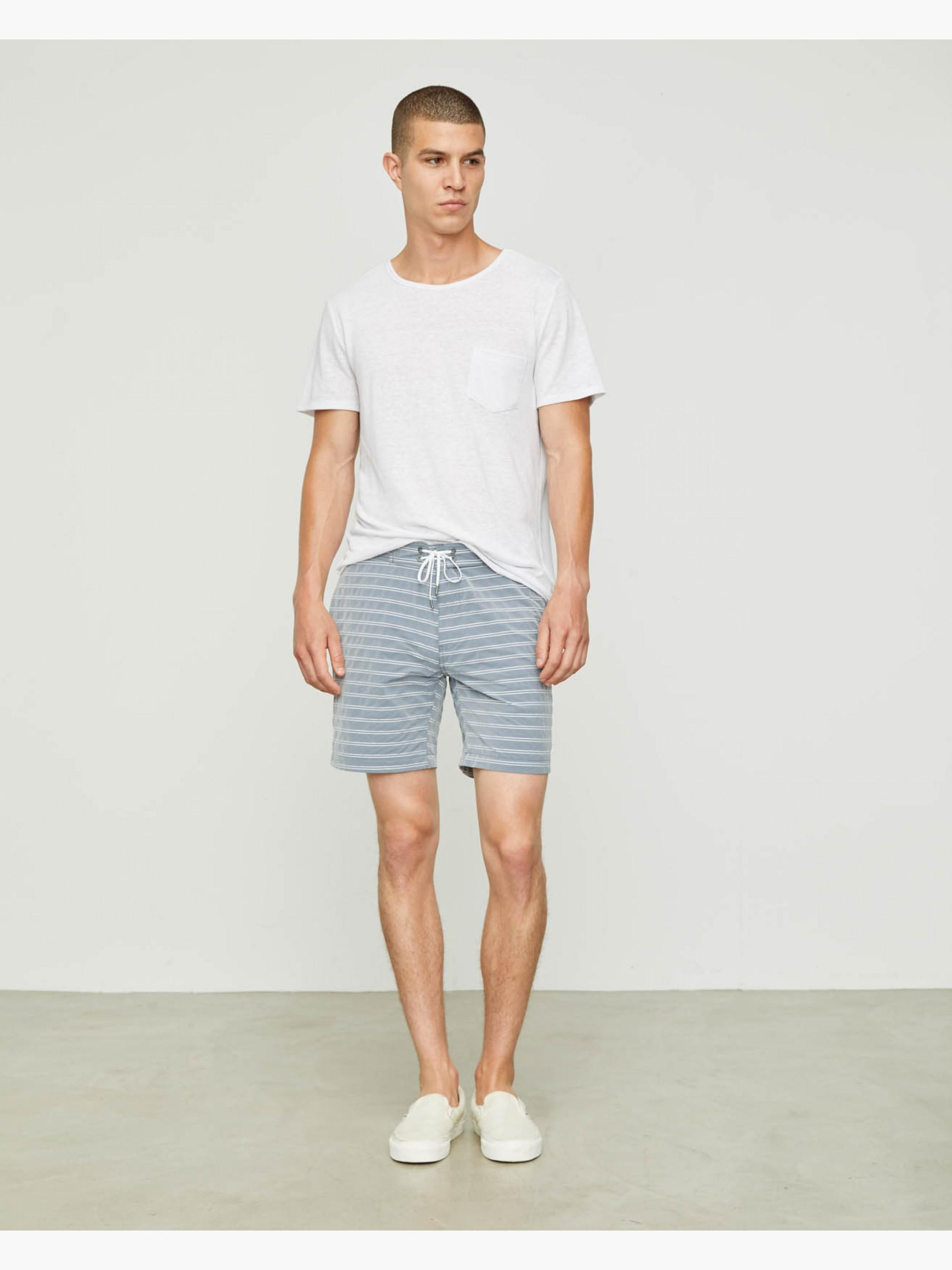 onia buddhist single men Shop by designer: onia title style: tasmin-t product decription text all sale items are final sale.